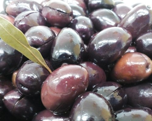 pri-maslinite-при-маслините-2